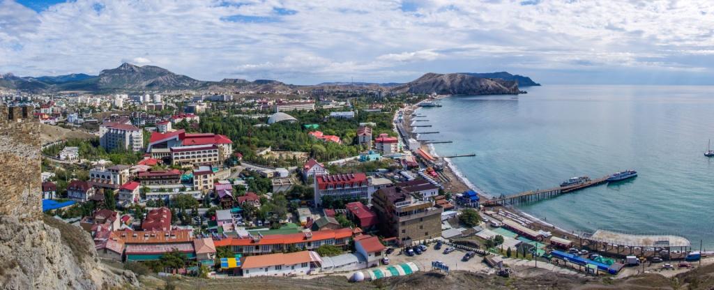 Судак-–-Крым-2.jpg