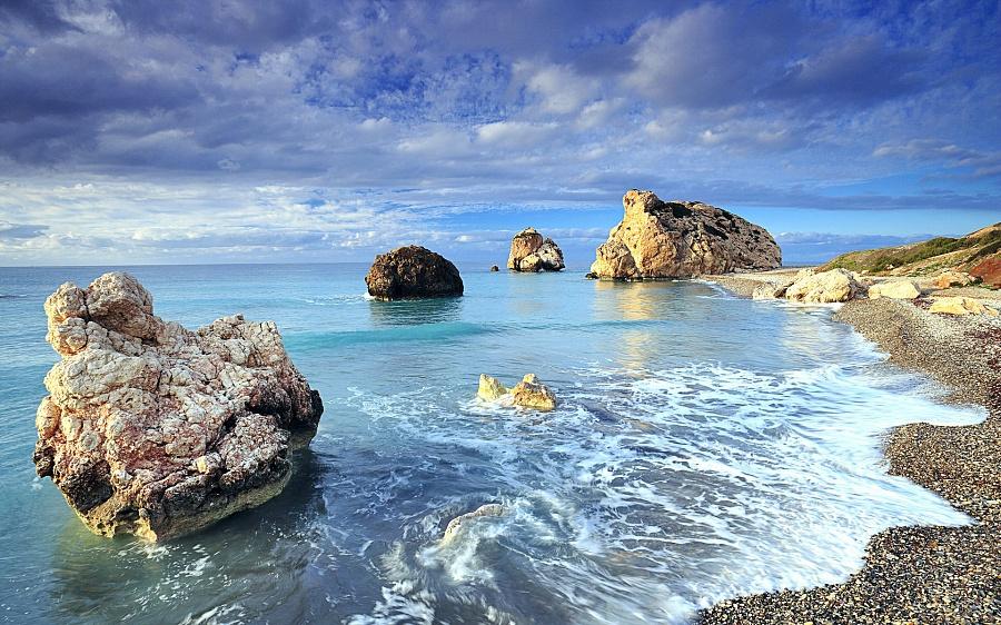 Decitabine renal dosing for cipro